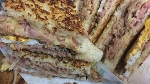 ¿Eres más de sándwich? No te quedes sin probarlos