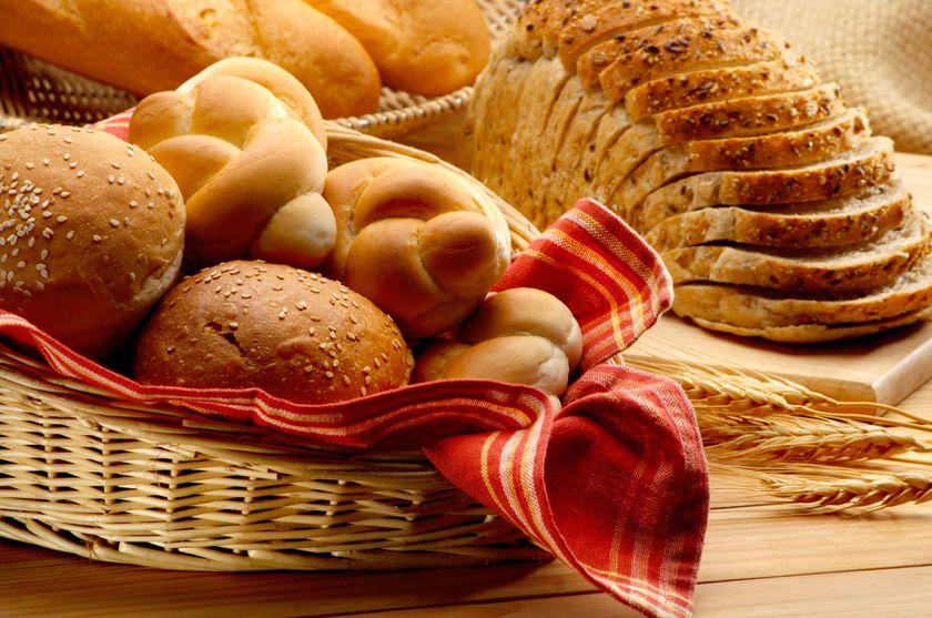 Panadería en Fuerteventura