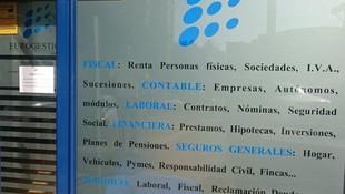 Expertos en seguros en Hortaleza