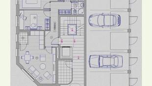 Arquitectos proyectos obra nueva vizcaya