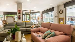 Muebles para tu hogar en Pollença