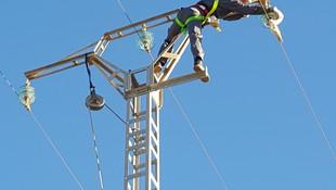 Instalación y mantenimiento de transformadores en Cartagena
