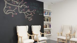 Centros para mayores en Barcelona