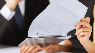 Bufete de abogados especializados en negligencias médicas