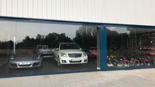 Reparar coche enLa Cerdanya