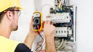 Reparaciones eléctricas en Vitoria-Gasteiz