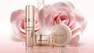 Tratamientos con productos de cosmética de gran calidad
