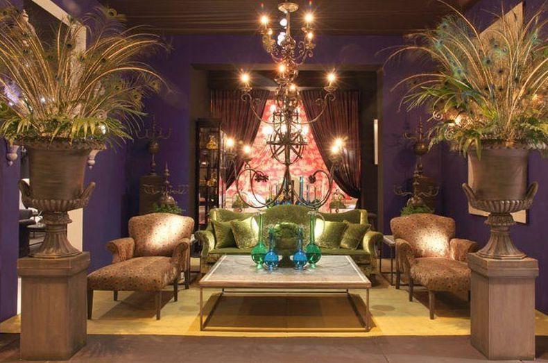 Muebles de salón en Córdoba