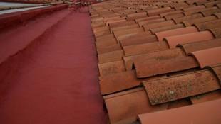 Rehabilitación y reparación de fachadas y canales en Zaragoza