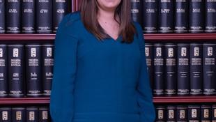 Colegiada Cases de Dret Torrent