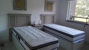 Montaje de mobiliario en Asturias