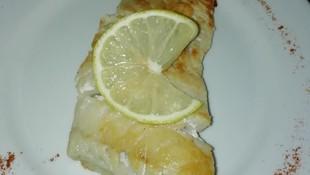 El mejor pescado fresco