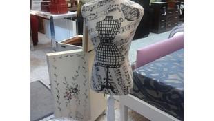 La mejor tienda de decoración en Vigo
