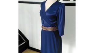 Diseño y confección de ropa en Pamplona