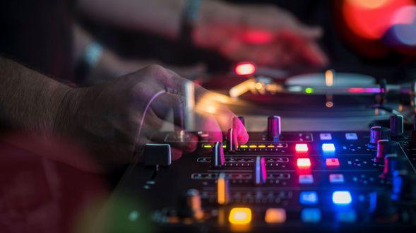 Mejores discotecas en Valladolid