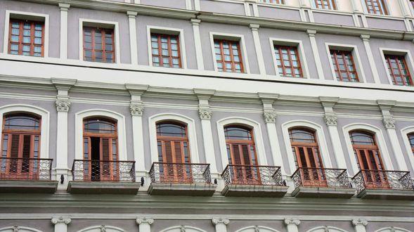 000 reformas integrales rehabilitacion fachadas  (2)