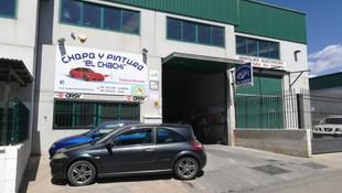Vehículos de ocasión Vélez Málaga