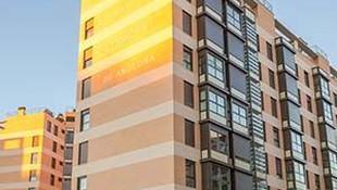 Rehabilitación de edificios en Madrid con rapidez, eficacia y total seguridad