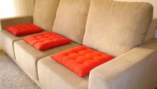 Recogida muebles gratis pamplona