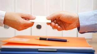 Impresión de tarjetas personalizadas