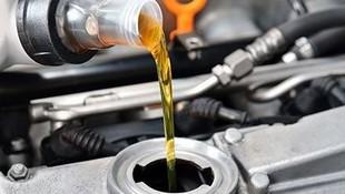 Coronado Motor, el mantenimiento de tu vehículo en buenas manos