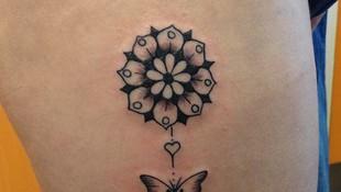 Tatuajes personalizados en Guadalajara
