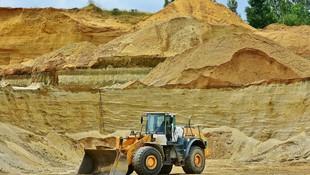Gasoil para maquinaria agrícola en ALbacete