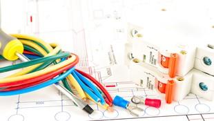 Instalaciones eléctricas comerciales en Sabadell