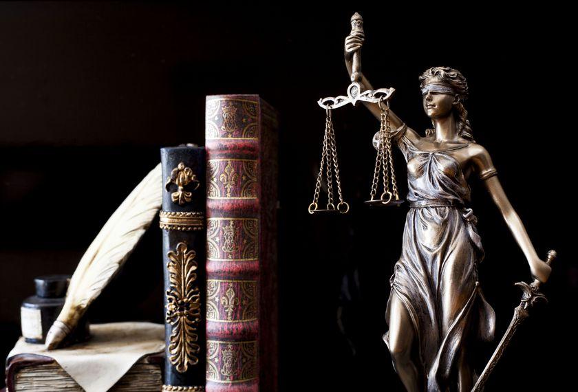 Derecho laboral en Torrent