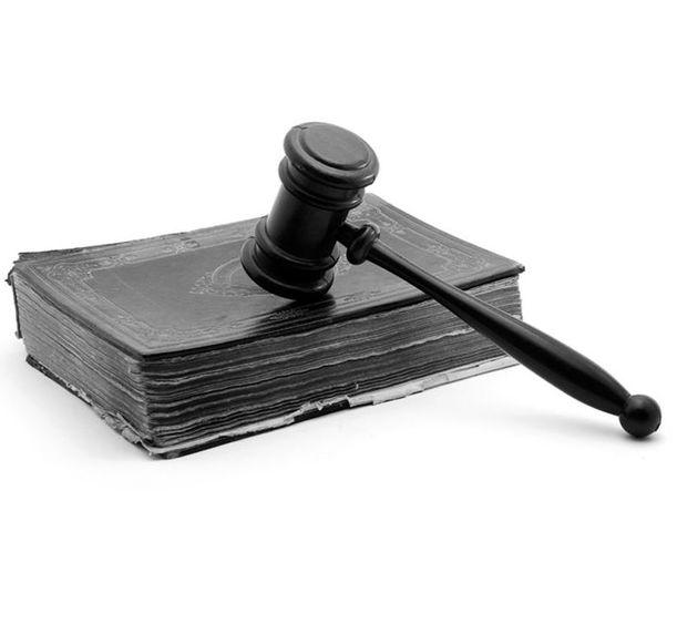Asesoría fiscal en León