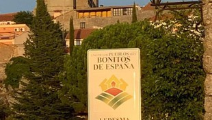 Notaría especializada en liquidación de empresas en Ledesma