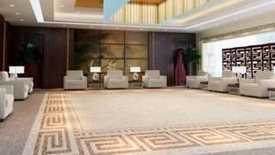 Limpieza de alfombras,moquetas y tapicerías a domicilio