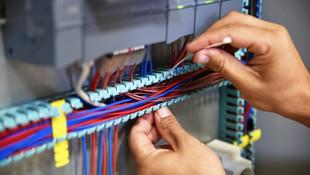 Electricistas autorizados en Ibiza