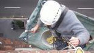 restauración fachadas baix llobregat