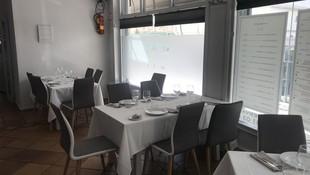 Restaurantes recomendados Cádiz