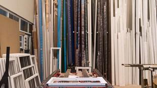 Los mejores materiales para la fabricación de cerramientos