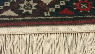 Reparación de alfombras en Bilbao
