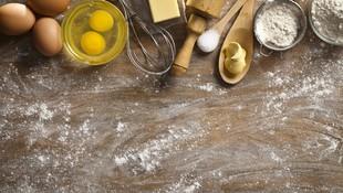 Suministro de panes a hostelería