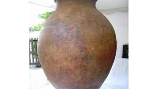 Restauración de cerámica en Oviedo