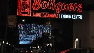 Servicios de iluminación y sonorización en Barcelona
