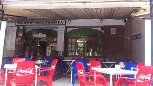 Cocina andaluza en Málaga