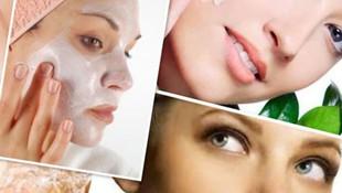 Tratamientos faciales y corporales en Benicarló