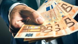 Créditos hipotecarios urgentes en Barcelona