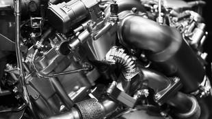 Rectificado de motores La Palma