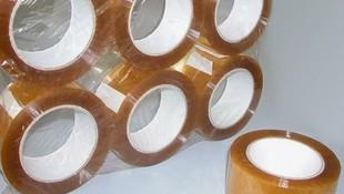Venta de cintas carrocero adhesivas en Griñón