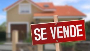 Venta de Casas en Ribadesella