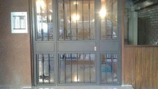 Cerrajería para comunidades de propietarios