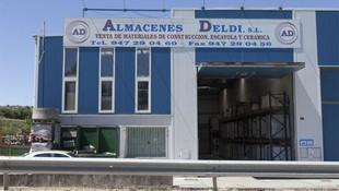 Empresa de escayolas en Burgos
