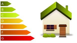 Certificados energéticos en Huelva