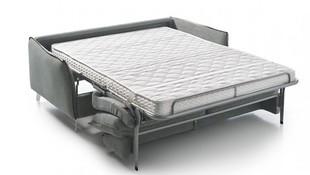 Sofás cama en Sagunto
